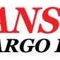 Trans Envios Cargo Express - Doral, FL