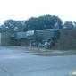 Sum's Chop Suey - Skokie, IL