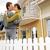 Home Loan Alliance