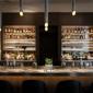 Jean Georges Restaurant - New York, NY
