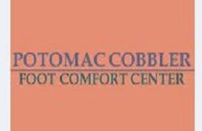 the foot comfort center