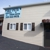 All Pets Cremation & Funeral Center