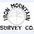 Iron Mountain Survey Co
