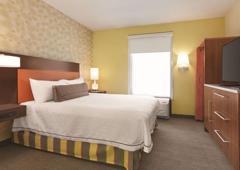 Home2 Suites by Hilton Gainesville - Gainesville, FL