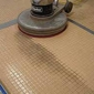 Brooklyn Tile and Grout Cleaners - Brooklyn, NY