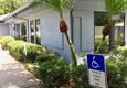 Darshan S. Naidu DMD - Bradenton, FL
