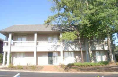 Dream Medical And Rehab Center - Atlanta, GA
