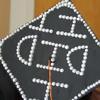 Gwinnett College Atlanta-Marietta
