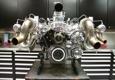 Beck Racing Engines - Phoenix, AZ