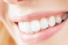 84% Off Dental Package At Bellevillu2026
