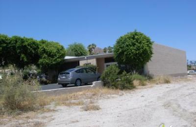 Lewis Group Inc Desert Management - Rancho Mirage, CA