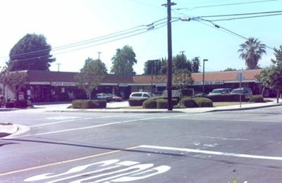 Haircutters - West Covina, CA