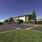 La Quinta - West Valley City, UT