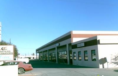 Gordos Car Audio - Mesa, AZ