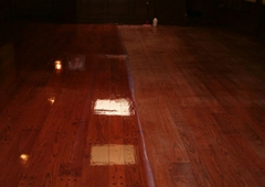 Fabulous Floors - Westerville, OH