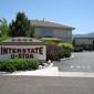 Interstate U-Stor - Ambassador Drive - Reno, NV
