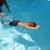 Murrieta Swim Lesson