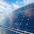 Solaire Energy Systems