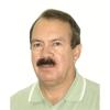 Pete Rivera - State Farm Insurance Agent