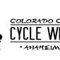 Colorado Custom - Placentia, CA