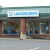 Super Clean Laundromat & Cleaners