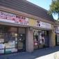 Wayland's Meat Market - Oakland, CA