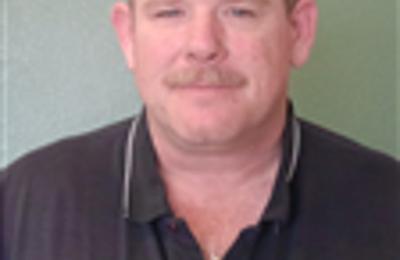 Farmers Insurance - Lars Eilenfeld - Las Vegas, NV