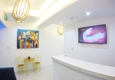 Dentists Expert - Boca Raton, FL