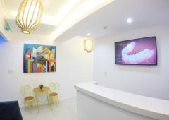 Best Dentists Clinic - Fairmont, WV