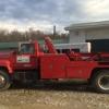 Crawford Truck Repair