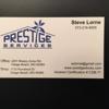 Prestige Services