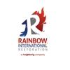 Rainbow International of Manhasset