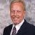 David Halligan: Allstate Insurance