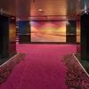 Tri Cities Carpet