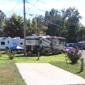 Brooks Mobile Home & RV Park - Brooks, KY