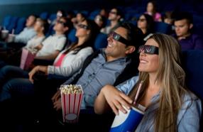 Movie Theaters: Columbus