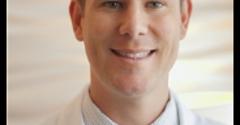 Blue Tree Health Integrative Medicine - Austin, TX