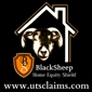 Home Equity Protection Services - Seattle, WA