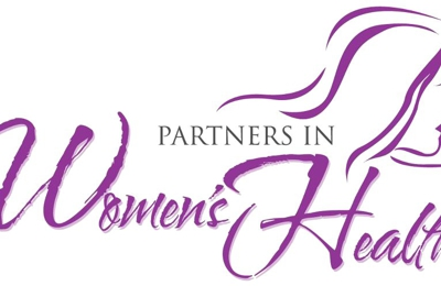 Partners In Women's Health - Jupiter, FL
