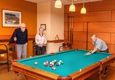 Covenant Living of Northbrook - Northbrook, IL