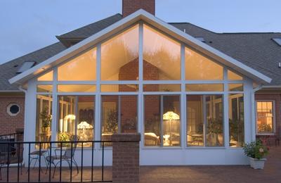 Horizon Home Improvements - Pensacola, FL