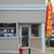 Best 15 Vapor Store in Reedsburg, WI with Reviews - YP com