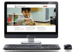 Visualwebz - Renton, WA. Seattle Website Developer