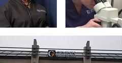 Genesis Career College - Morrow, GA