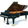 Nashville Piano Service