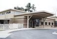 Irene Wortham Center - Asheville, NC