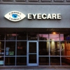 Combs Family EyeCare
