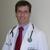 Dr. Noel K Hunt, MD