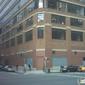 Furniture Medic - New York, NY