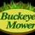 Buckeye Mower Repair